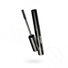 SENSILIS MASCARA INFINITY CURVING & EXTENDING 9 ML