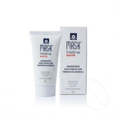 MASK HIDRA 50 ML