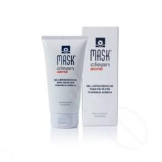 MASK CLEAN 150 ML