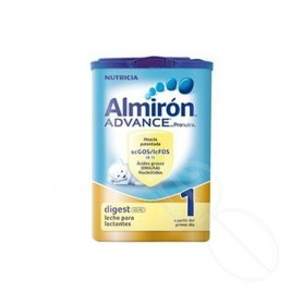 ALMIRON ADVANCE DIGEST 1 800 G