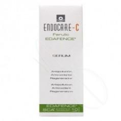 ENDOCARE C FERULIC EDAFENCE SERUM ANTIPOLUCION ANTIOXIDANTE REGENERADOR 30 ML