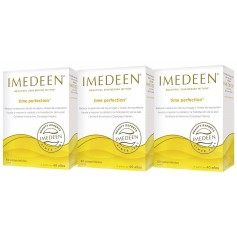 IMEDEEN Time Perfection Pack 3x60 comp