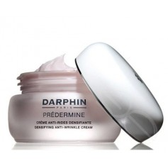 Darphin Predermine Crema Piel Normal 50ml