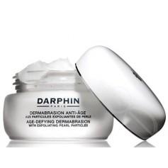 Darphin Exfoliante Dermabrasion 50ml