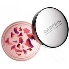 Darphin Balsamo Con Color Y Petalos De Rosa Nutritivo Para Labios Y Mejillas 5.5 g