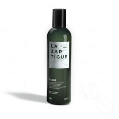 Lazartigue Champu Anticaspa 250 ml (Clear)