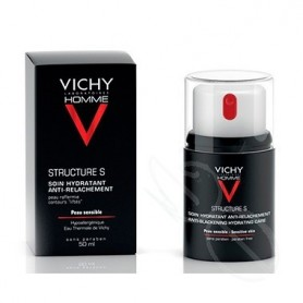 VICHY HOMBRE STRUCTURE S