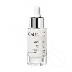 CAUDALIE VINOPERFECT SERUM ECLAT ANTITACHES