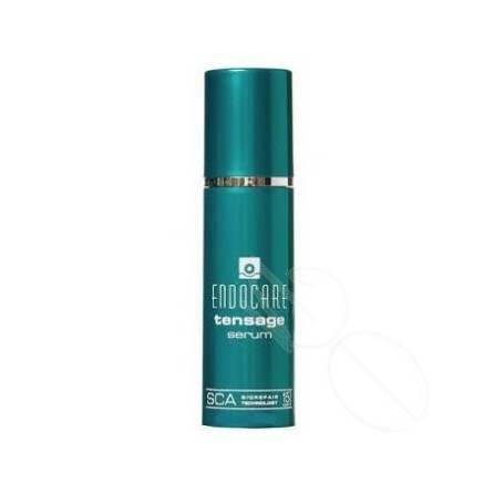 ENDOCARE TENSAGE SERUM REGENERADOR REAFIRMANTE 30 ML