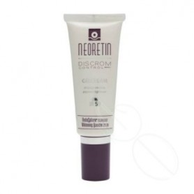 NEORETIN DISCROM CONTROL GEL CREAM 40 ML