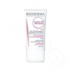SENSIBIO AR BB CREAM SPF 30 BIODERMA 40 ML