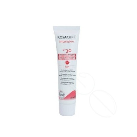 ROSACURE INTENSIVE 30 ML