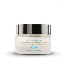 SKINCEUTICALS AGE INTERRUPTER TTO P MADURAS 50 ML