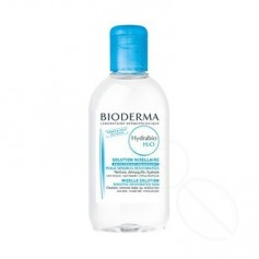 HYDRABIO H2O BIODERMA 500 ML