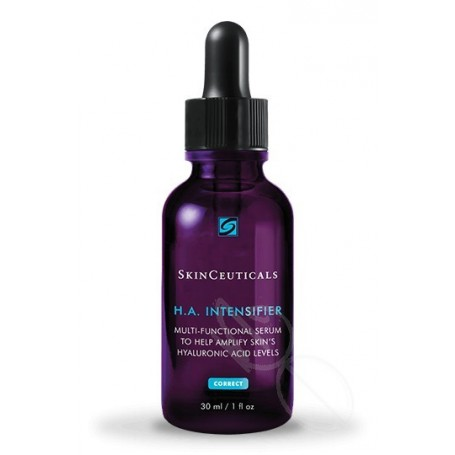 SKINCEUTICALS H A INTENSIFIER 30 ML