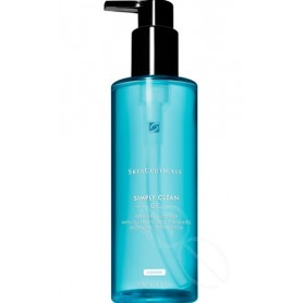 SKINCEUTICALS SIMPLY CLEAN 200 ML