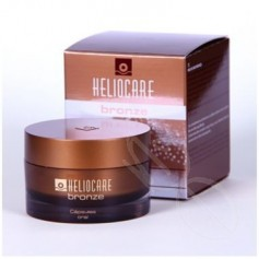 HELIOCARE BRONZE CAPS 30 CAPS