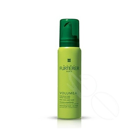 VOLUMEA ESPUMA AMPLIFICADORA RENE FURTERER 200 ML