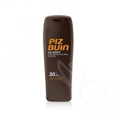 PIZ BUIN ALLERGY FPS - 50+ PROTECCION MUY ALTA LOCION 400 ML