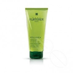 VOLUMEA CHAMPU EXPANSOR RENE FURTERER 50 ML