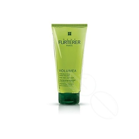 VOLUMEA CHAMPU EXPANSOR RENE FURTERER 200 ML