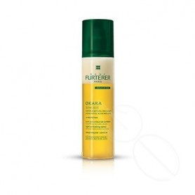 OKARA PROTECT COLOR CUIDADO SUBLIMADOR DEL BRILL RENE FURTERER SIN ACLARADO 150 ML