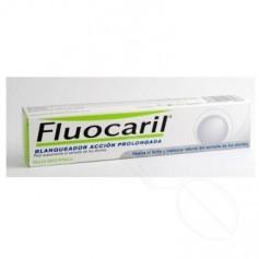 FLUOCARIL BI-FLUORE 250 125 ML