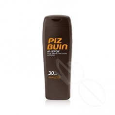 PIZ BUIN ALLERGY FPS - 30 PROTECCION ALTA LOCION 200 ML