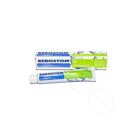 XEROSTOM BOCA SECA DENTIFRICO 50 ML