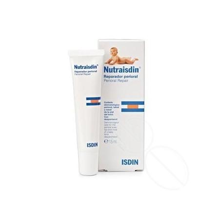 BABY ISDIN NUTRAISDIN PERIORAL 15 ML