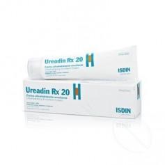 ISDIN HYDRATATION UREADIN ULTRA 20 ANTIRUGOSIDAD CREMA 100 ML
