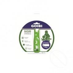 GOIBI PULSERA RECAMBIO CITRONELLA NATURE