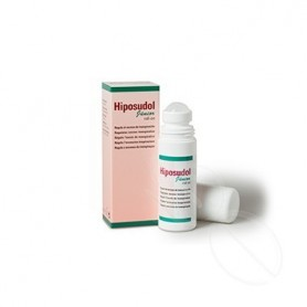 HIPOSUDOL ROLL-ON 50 ML
