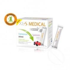 XLS MEDICAL DIRECT STICKS CAPTAGRASAS 90 STICKS