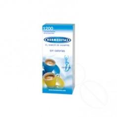 HERMESETAS ORIGINAL SACARINA 300 COMPRIMIDOS
