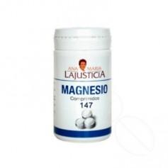 MAGNESIO 147 COMPRIMIDOS