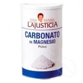 CARBONATO DE MAGNESIO POLVO 180 G
