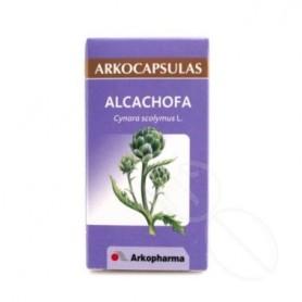 ARKOPHARMA ALCACHOFA 200 CAPS