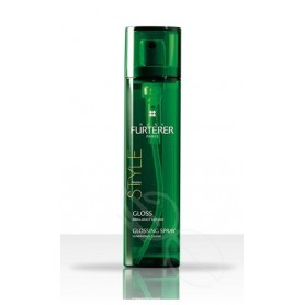 RENE FURTERER STYLE SPRAY GLOSS BRILLO TOTAL 100 ML
