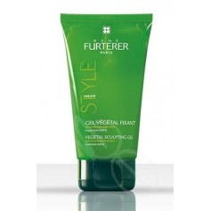 STYLE GEL VEGETAL FIJACION RENE FURTERER 150 ML