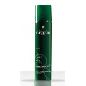 STYLE LACA VEGETAL RENE FURTERER SPRAY 100 ML