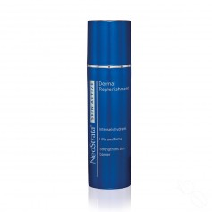 NEOSTRATA SKIN ACTIVE DERMAL REPLENISHMENT CREAM 50 G