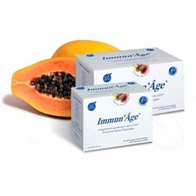 Immun Age 30 Sobres