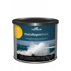 REJUVENAL PROCOLLAGEN MATRIX 237 GR
