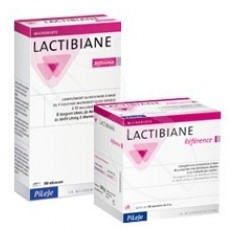 LACTIBIANE REFERENCE PILEJE 2.5 G 30 CAPS