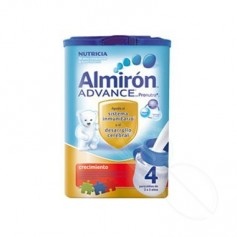 ALMIRON ADVANCE 4 800 GR