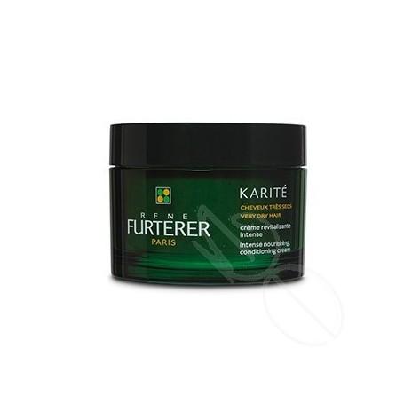 KARITE NUTRI MASCARILLA RENE FURTERER 200 ML
