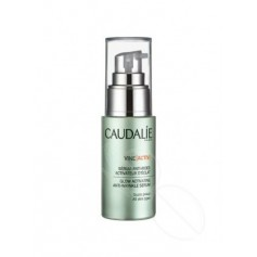 CAUDALÍE VINEACTIV SERUM