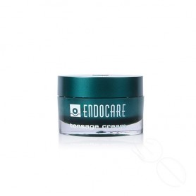 ENDOCARE TENSAGE CREAM REGENERADOR REAFIRMANTE 50 ML