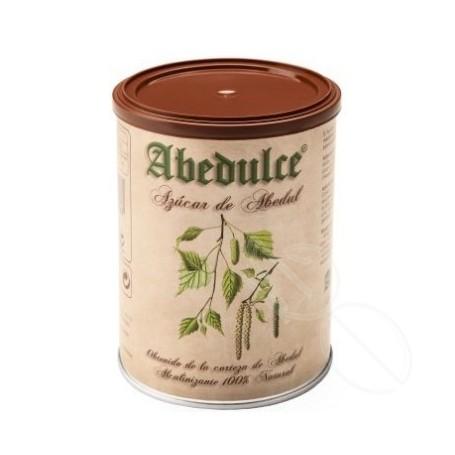 ABEDULCE AZUCAR DE ABEDUL 1200 G